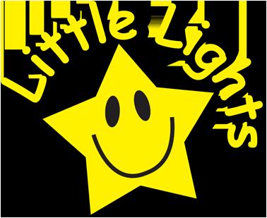 Little Lights Preschool Great Ideas